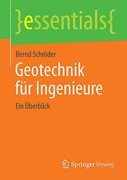 Cover: https://exlibris.azureedge.net/covers/9783/6580/8497/4/9783658084974xl.jpg