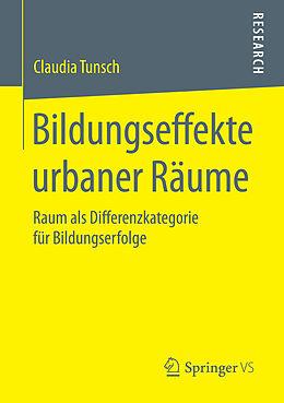 Cover: https://exlibris.azureedge.net/covers/9783/6580/8533/9/9783658085339xl.jpg