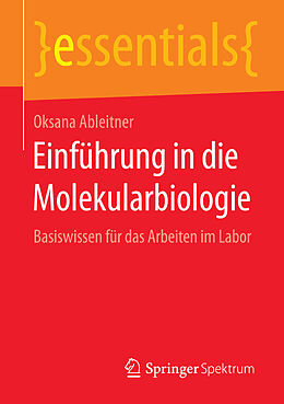Cover: https://exlibris.azureedge.net/covers/9783/6580/8537/7/9783658085377xl.jpg
