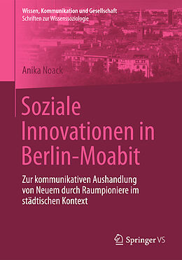 Cover: https://exlibris.azureedge.net/covers/9783/6580/8538/4/9783658085384xl.jpg