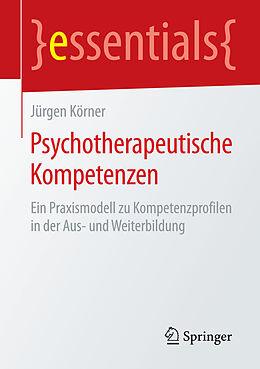 Cover: https://exlibris.azureedge.net/covers/9783/6580/8568/1/9783658085681xl.jpg