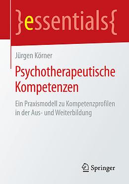Cover: https://exlibris.azureedge.net/covers/9783/6580/8569/8/9783658085698xl.jpg