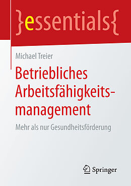 Cover: https://exlibris.azureedge.net/covers/9783/6580/8571/1/9783658085711xl.jpg