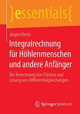 Cover: https://exlibris.azureedge.net/covers/9783/6580/8573/5/9783658085735xl.jpg