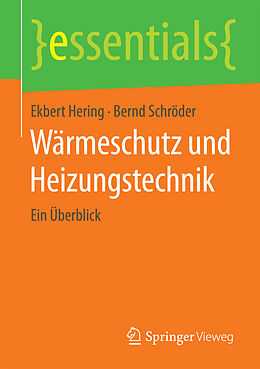 Cover: https://exlibris.azureedge.net/covers/9783/6580/8600/8/9783658086008xl.jpg