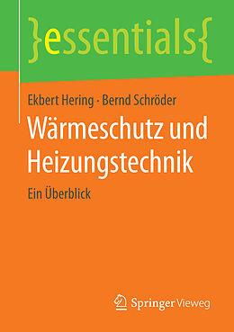 Cover: https://exlibris.azureedge.net/covers/9783/6580/8601/5/9783658086015xl.jpg
