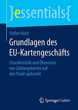 Cover: https://exlibris.azureedge.net/covers/9783/6580/8625/1/9783658086251xl.jpg
