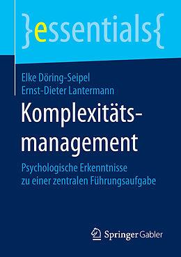 Cover: https://exlibris.azureedge.net/covers/9783/6580/8658/9/9783658086589xl.jpg