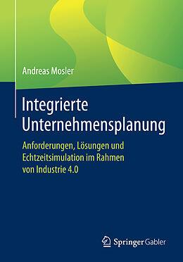 Cover: https://exlibris.azureedge.net/covers/9783/6580/8751/7/9783658087517xl.jpg