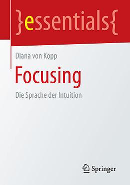 Cover: https://exlibris.azureedge.net/covers/9783/6580/8754/8/9783658087548xl.jpg