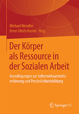 Cover: https://exlibris.azureedge.net/covers/9783/6580/8777/7/9783658087777xl.jpg
