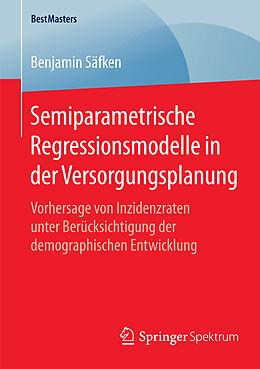 Cover: https://exlibris.azureedge.net/covers/9783/6580/8785/2/9783658087852xl.jpg
