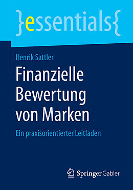 Cover: https://exlibris.azureedge.net/covers/9783/6580/8800/2/9783658088002xl.jpg