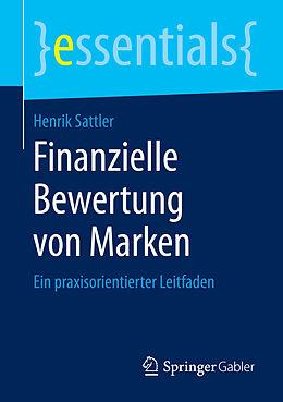 Cover: https://exlibris.azureedge.net/covers/9783/6580/8801/9/9783658088019xl.jpg