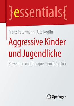 Cover: https://exlibris.azureedge.net/covers/9783/6580/8851/4/9783658088514xl.jpg