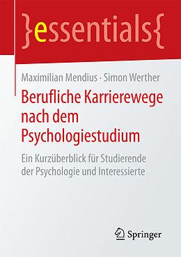 Cover: https://exlibris.azureedge.net/covers/9783/6580/8856/9/9783658088569xl.jpg
