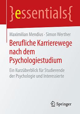 Cover: https://exlibris.azureedge.net/covers/9783/6580/8857/6/9783658088576xl.jpg