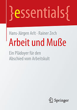 Cover: https://exlibris.azureedge.net/covers/9783/6580/8900/9/9783658089009xl.jpg