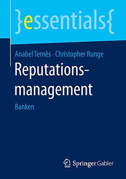 Cover: https://exlibris.azureedge.net/covers/9783/6580/8902/3/9783658089023xl.jpg