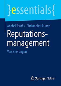 Cover: https://exlibris.azureedge.net/covers/9783/6580/8904/7/9783658089047xl.jpg