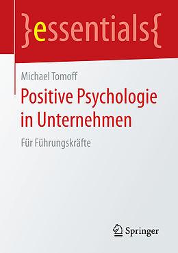 Cover: https://exlibris.azureedge.net/covers/9783/6580/8906/1/9783658089061xl.jpg