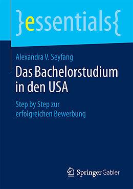 Cover: https://exlibris.azureedge.net/covers/9783/6580/8909/2/9783658089092xl.jpg