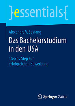 Cover: https://exlibris.azureedge.net/covers/9783/6580/8910/8/9783658089108xl.jpg