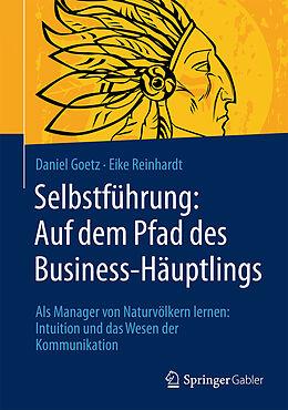 Cover: https://exlibris.azureedge.net/covers/9783/6580/8911/5/9783658089115xl.jpg
