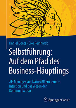 Cover: https://exlibris.azureedge.net/covers/9783/6580/8912/2/9783658089122xl.jpg