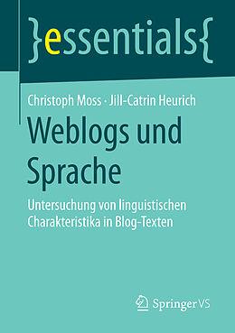 Cover: https://exlibris.azureedge.net/covers/9783/6580/8913/9/9783658089139xl.jpg