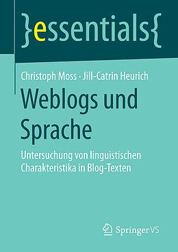 Cover: https://exlibris.azureedge.net/covers/9783/6580/8914/6/9783658089146xl.jpg