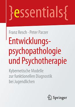 Cover: https://exlibris.azureedge.net/covers/9783/6580/8934/4/9783658089344xl.jpg