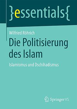 Cover: https://exlibris.azureedge.net/covers/9783/6580/8941/2/9783658089412xl.jpg
