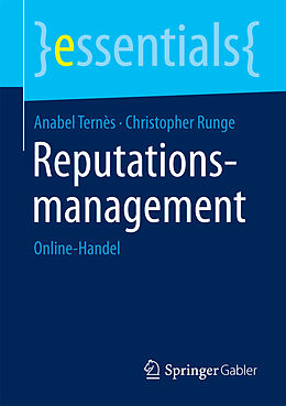 Cover: https://exlibris.azureedge.net/covers/9783/6580/8957/3/9783658089573xl.jpg