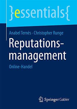 Cover: https://exlibris.azureedge.net/covers/9783/6580/8958/0/9783658089580xl.jpg