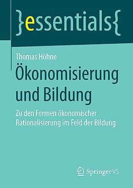 Cover: https://exlibris.azureedge.net/covers/9783/6580/8974/0/9783658089740xl.jpg