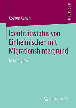 Cover: https://exlibris.azureedge.net/covers/9783/6580/8982/5/9783658089825xl.jpg