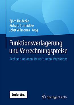 Cover: https://exlibris.azureedge.net/covers/9783/6580/9025/8/9783658090258xl.jpg