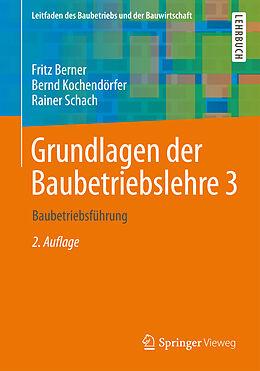 Cover: https://exlibris.azureedge.net/covers/9783/6580/9037/1/9783658090371xl.jpg