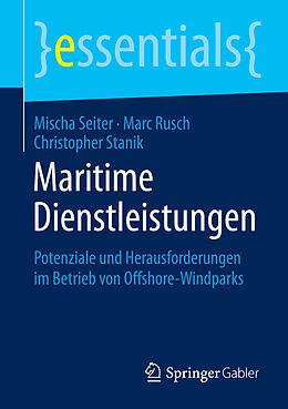 Cover: https://exlibris.azureedge.net/covers/9783/6580/9046/3/9783658090463xl.jpg