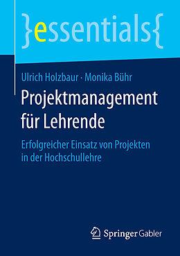 Cover: https://exlibris.azureedge.net/covers/9783/6580/9059/3/9783658090593xl.jpg