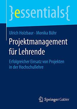 Cover: https://exlibris.azureedge.net/covers/9783/6580/9060/9/9783658090609xl.jpg