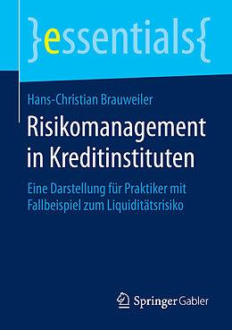 Cover: https://exlibris.azureedge.net/covers/9783/6580/9061/6/9783658090616xl.jpg