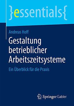 Cover: https://exlibris.azureedge.net/covers/9783/6580/9064/7/9783658090647xl.jpg