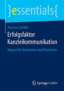 Cover: https://exlibris.azureedge.net/covers/9783/6580/9075/3/9783658090753xl.jpg