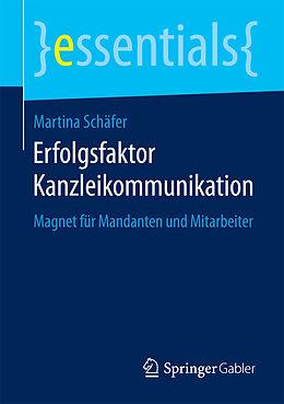 Cover: https://exlibris.azureedge.net/covers/9783/6580/9076/0/9783658090760xl.jpg