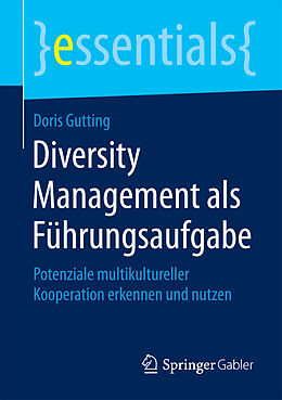 Cover: https://exlibris.azureedge.net/covers/9783/6580/9091/3/9783658090913xl.jpg