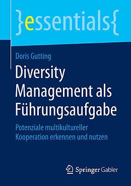 Cover: https://exlibris.azureedge.net/covers/9783/6580/9092/0/9783658090920xl.jpg