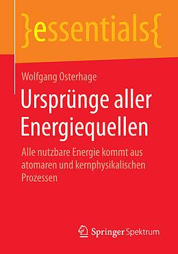 Cover: https://exlibris.azureedge.net/covers/9783/6580/9108/8/9783658091088xl.jpg