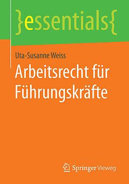 Cover: https://exlibris.azureedge.net/covers/9783/6580/9143/9/9783658091439xl.jpg
